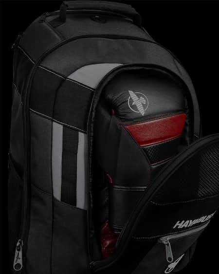 Ryoko Gym Bags Available NOW