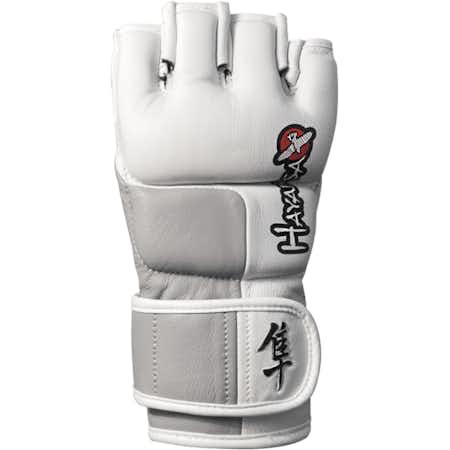 Tokushu 4oz MMA Gloves