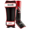 Hayabusa Sport Shin Guards