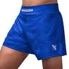 Hayabusa Arrow Kickboxing Shorts
