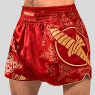 Falcon Muay Thai Shorts
