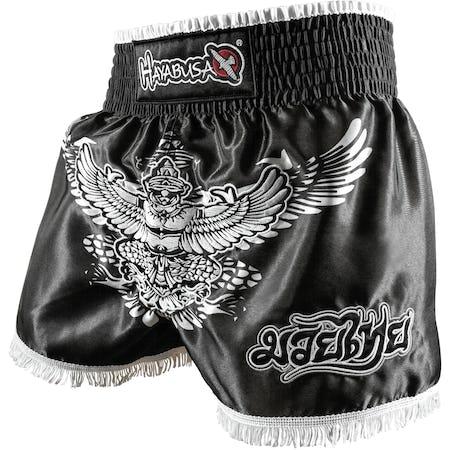 Garuda Muay Thai Shorts