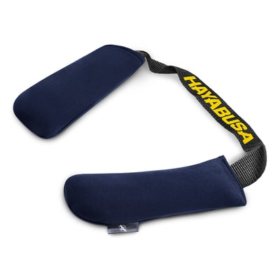 Hayabusa Glove Deodorizer
