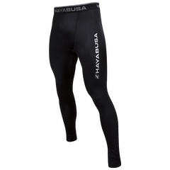 Haburi Compression Pants