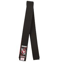 Jiu Jitsu Belt