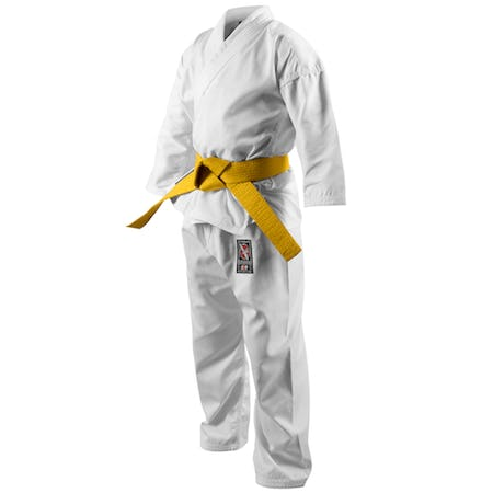 Youth Karate Gi