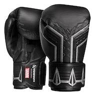 Hayabusa Black Panther Boxing Gloves