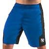 Hayabusa Lightweight Fight Shorts