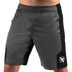 Hayabusa Lightweight Fight Shorts
