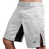 Hexagon Fight Shorts