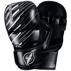 Ikusa Charged 7oz Hybrid Gloves