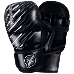 Ikusa Charged 7oz Hybrid Gloves