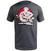 Rolling Pin T-Shirt