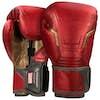 Iron Man Boxing Gloves