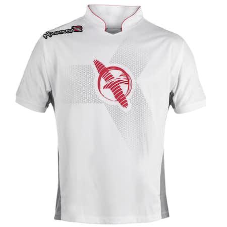 Kusari Training Shirt