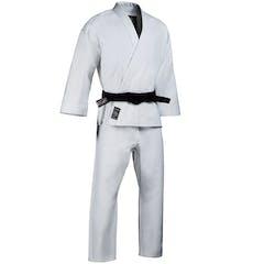 Heavyweight Karate Gi