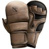 Hayabusa T3 LX 7oz Hybrid Gloves