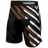 Metaru Charged Jiu Jitsu Shorts