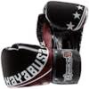 Pro Muay Thai Gloves