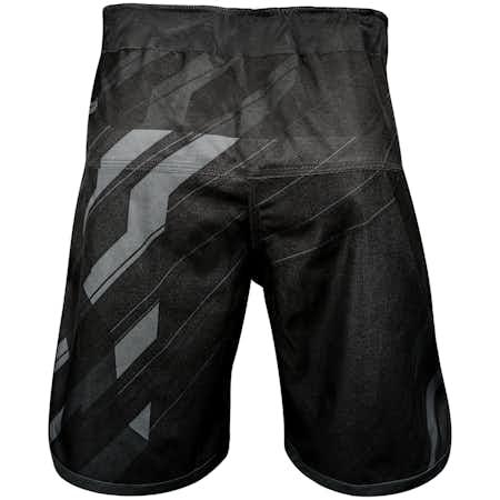 Metaru Charged Jiu Jitsu Shorts