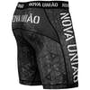 Nova União ODA Compression Shorts
