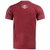 Nova União - Classic Series T-Shirt