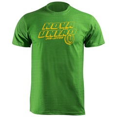 Nova União - Momentum Series T-Shirts