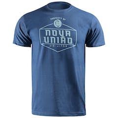 Nova União - Prestige Series T-Shirts