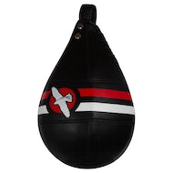 Pro Training Elevate - Speed Bag