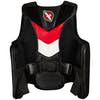 Pro Training Elevate - Body Protector