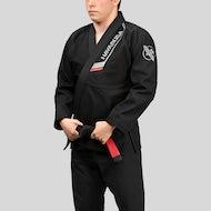 Hayabusa Ultra-Lightweight Jiu Jitsu Gi