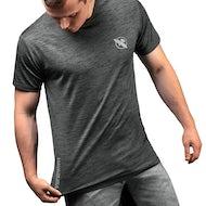 Hayabusa Performance T-Shirt