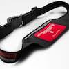 PunchLab Heavy Bag Belt