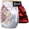 Elephant Muay Thai Shorts