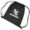 Hayabusa Drawstring Bag