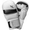 T3 7oz Hybrid Gloves