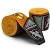 Hayabusa Marvel Hero Elite Hand Wraps