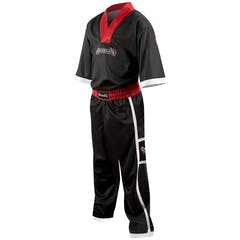 Winged Strike Youth Karate Uniform