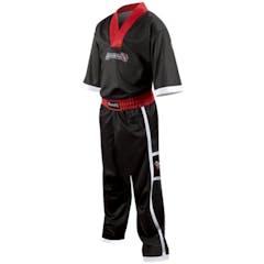 Winged Strike Youth Karate Uniform