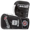 Glory PRO Lace Gloves