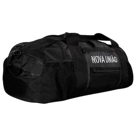 Nova União Mesh Gear Bag