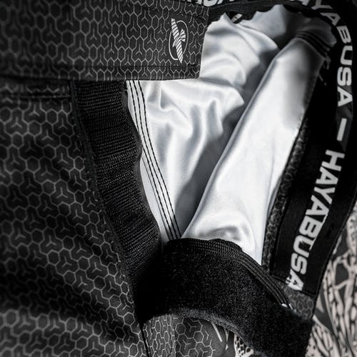 Mizuchi 2.0 Limited Edition Fight Shorts
