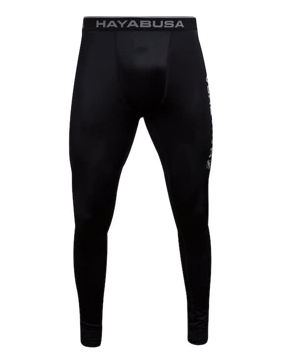 Compression Pants - Haburi