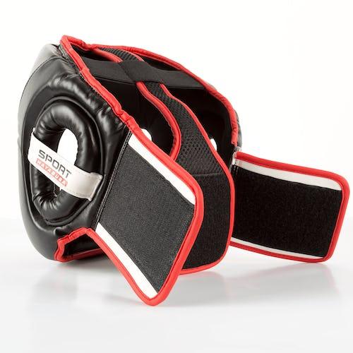 Hayabusa Sport Headgear