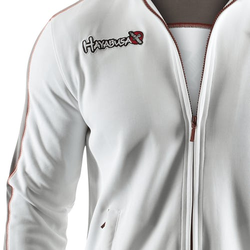 Hayabusa Track Jacket