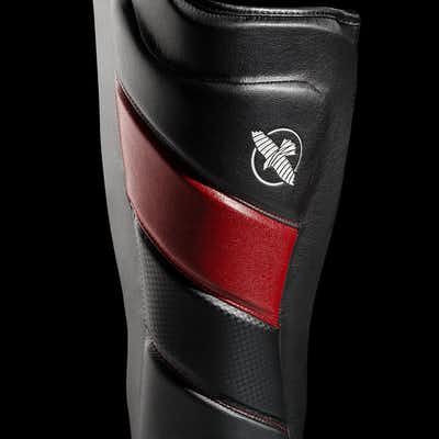 T3 Striking Shin Guards