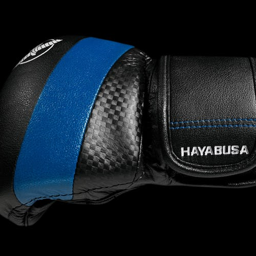 T3 MMA 4oz Gloves