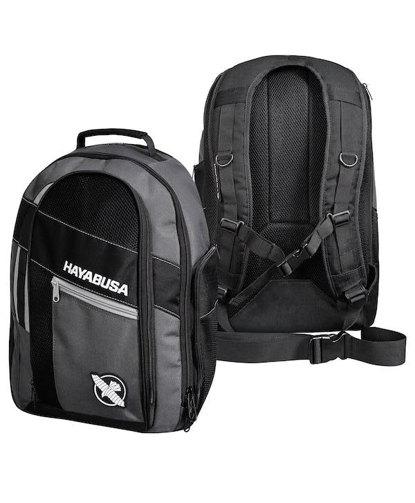 Hayabusa Backpack - Ryoko