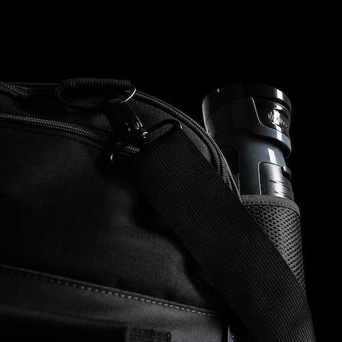 Ryoko Duffle Bag