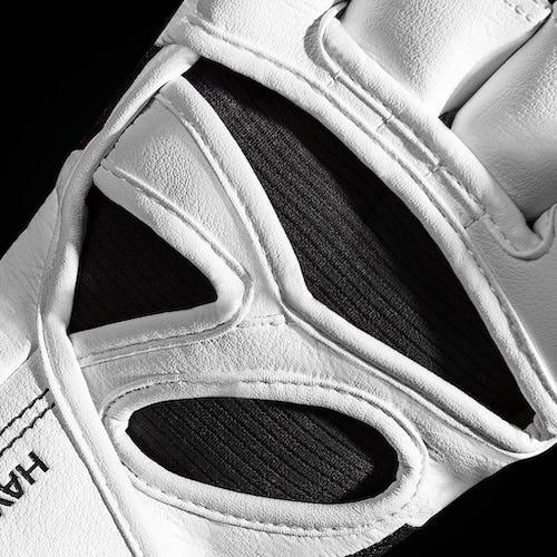 T3 MMA 4oz Gloves